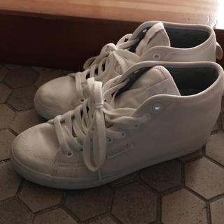 アディダス(adidas)の25cm  アディダス(スニーカー)