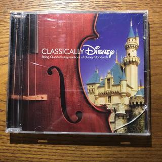 ディズニー(Disney)の【レア】Classically Disney(クラシック)