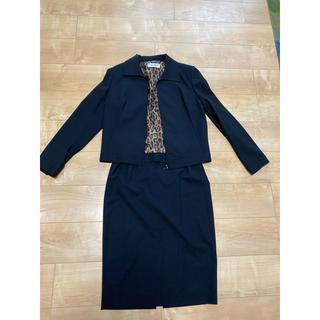 ドルチェアンドガッバーナ(DOLCE&GABBANA)のドルチェ&ガッパーナのスーツ(スーツ)