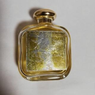 サンタマリアノヴェッラ(Santa Maria Novella)の小分け サンタマリアノヴェッラ アイリス 3ml(香水(女性用))