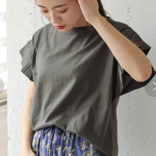 URBAN RESEARCH - Tシャツ
