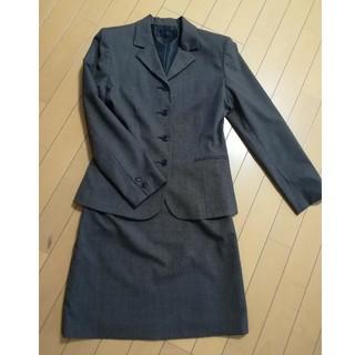 ザジ(ZAZIE)のザジ スーツ ジャケット スカート(スーツ)