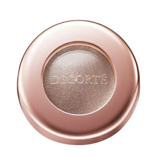 COSME DECORTE - 新品 コスメデコルテ アイグロウジェム BE388