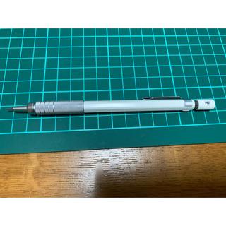 ムジルシリョウヒン(MUJI (無印良品))のyouth様用  無印シャープ 0.5(ペン/マーカー)