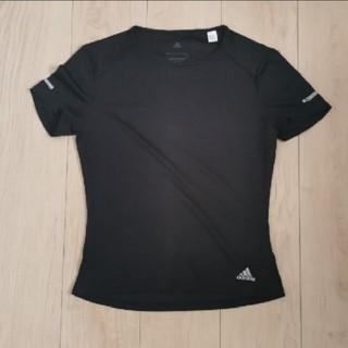 アディダス(adidas)のadidas トレーニングシャツ(トレーニング用品)