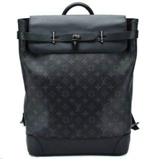 LOUIS VUITTON - 【送料無料0】バックパック リュック