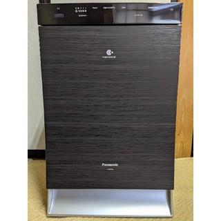 Panasonic - Panasonic パナソニック 加湿空気清浄機 F-VXR90 TM