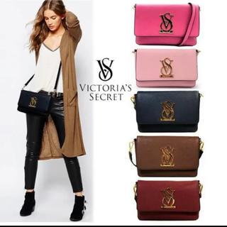 ヴィクトリアズシークレット(Victoria's Secret)のヴィクトリアズ シークレット ショルダーバッグ(ショルダーバッグ)