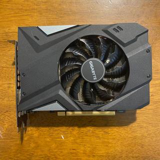 [送料無料!]Gigabyte NVIDIA RTX 2070 ITX(PCパーツ)