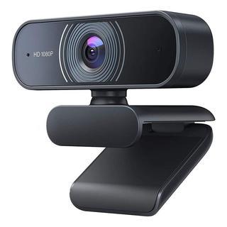 Crosstour ウェブカメラ Webカメラ フルHD 1080P 1221(その他)