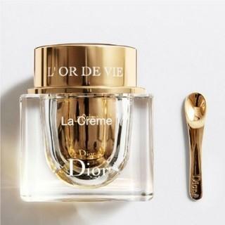ディオール(Dior)のディオール オードヴィラクレーム(フェイスクリーム)