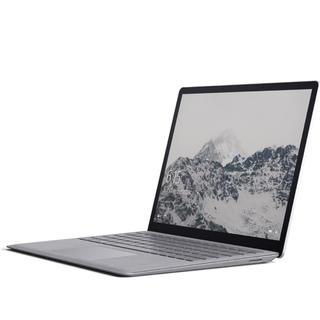 Microsoft - Microsoft Surface Laptop 3 プラチナ 新品未開封品
