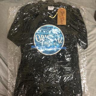 テンダーロイン(TENDERLOIN)のTenderLoin tee(Tシャツ/カットソー(半袖/袖なし))