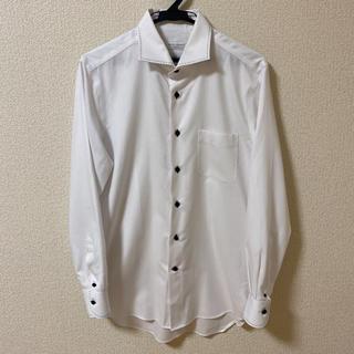 スーツカンパニー(THE SUIT COMPANY)のスーツ用シャツ(シャツ)