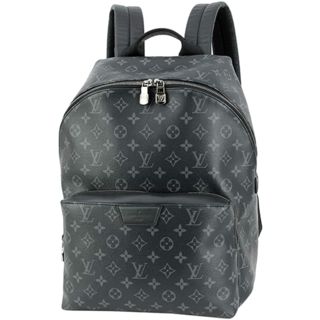 LOUIS VUITTON - [ルイヴィトン ]リュック
