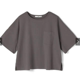GRL - Tシャツ♡グレイル