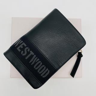 ヴィヴィアンウエストウッド(Vivienne Westwood)のVivienneWestwood ヴィヴィアンウエストウッド コインケース(コインケース/小銭入れ)
