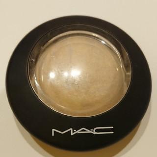 MAC - MACミネラライズスキンフィニッシュ