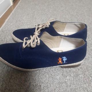 ジェリービーンズ(JELLY BEANS)のレディース 靴(スニーカー)