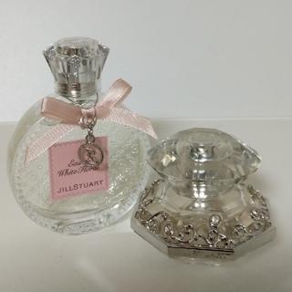 JILLSTUART - ジルスチュアート 香水セット