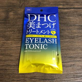 ディーエイチシー(DHC)のDHC アイラッシュトニック〈まつ毛用美容液〉6.5mL(まつ毛美容液)