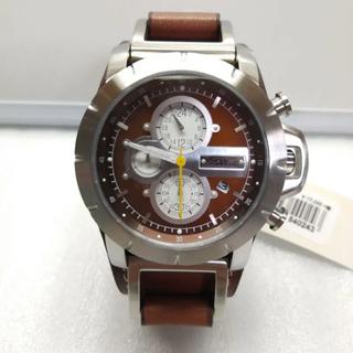 フォッシル(FOSSIL)のBETTE様専用 新品フォッシル腕時計JR1157   週末限定価格  稼働中 (腕時計(アナログ))