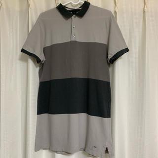 マークバイマークジェイコブス(MARC BY MARC JACOBS)のMARC BY MARC JACOBSのポロシャツ(ポロシャツ)