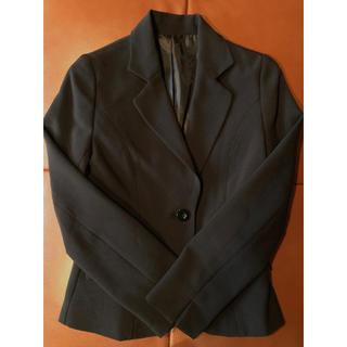 ユメテンボウ(夢展望)のスーツ ジャケット(スーツ)