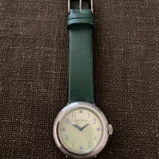 ポールスミス(Paul Smith)のポール・スミス 腕時計 レディース(腕時計)