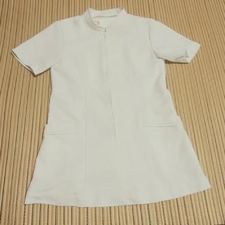 ナガイレーベン(NAGAILEBEN)の中古白衣(その他)