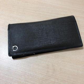 フェラガモ(Ferragamo)のフェラガモ 長財布 メンズ(長財布)