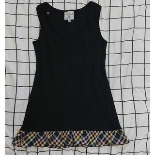 アーノルドパーマー(Arnold Palmer)のアーノルドパーマー ノースリーブ(Tシャツ(半袖/袖なし))