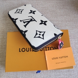 LOUIS VUITTON - 🍎激安セール**ルイヴィトン 財布 小銭入れ
