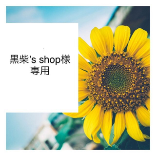 AfternoonTea - オムツポーチ リバティ アフタヌーンティーリビング 小花柄 ピンク 消臭