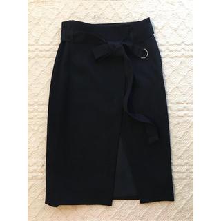 ROPE - ロペエターナルのスカート