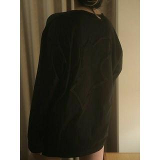 バブルス(Bubbles)の値下げ★melt the lady ロンT(Tシャツ(長袖/七分))