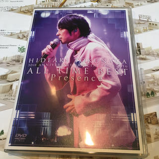30th ANNIVERSARY CONCERT TOUR 2016 ALL T