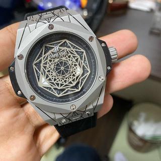 高級な腕時計メンズ