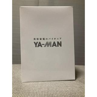 YA-MAN - RFボーテ キャビスパRFコア EX エクストラ ヤーマン ya-man