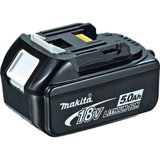 Makita - マキタ・makita ★BL1850 バッテリー・蓋カバー付き(生産終了モデル)