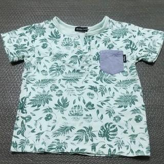 ベベ(BeBe)のBeBe 90 Tシャツ(Tシャツ/カットソー)