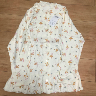 Wacoal - ワコールのパジャマです。