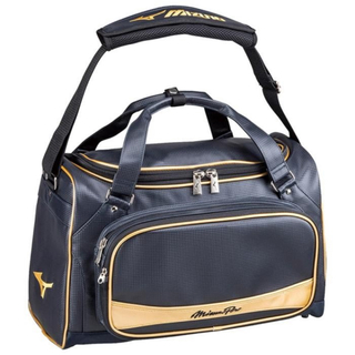 MIZUNO - mizunopro ミズノプロ セカンドバッグ