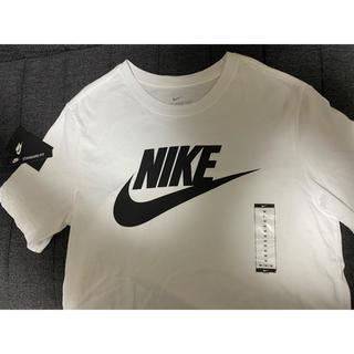 NIKE - (新品)ナイキ Tシャツ メンズ M