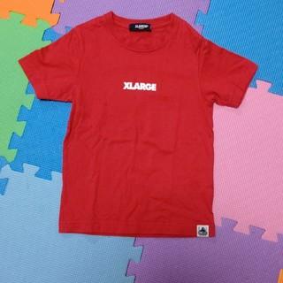 エクストララージ(XLARGE)のXLARGEキッズTシャツ(Tシャツ/カットソー)