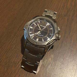 SEIKO - SEIKO 時計