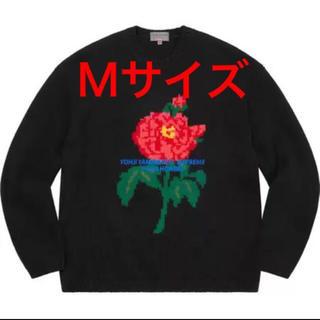 Supreme - Supreme®/Yohji Yamamoto® Sweater