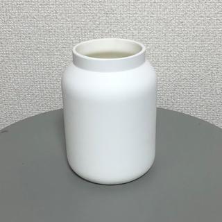 アクタス(ACTUS)のACTUS  フラワーベース(花瓶)