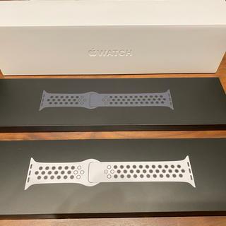 Apple Watch - apple watch 5 cellularモデル 44mm 付属品多数