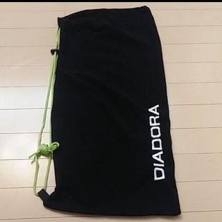 ディアドラ(DIADORA)のディアドラ テニスラケット ソフトケース(バッグ)